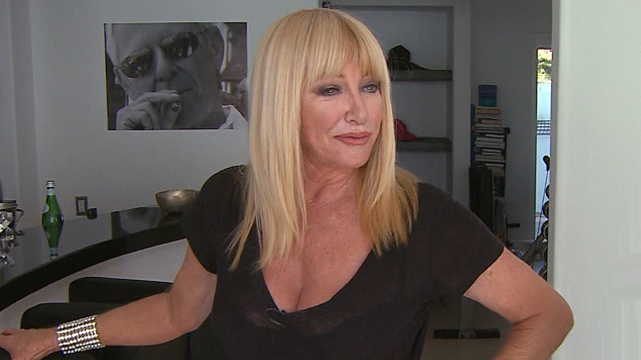 Is a cute Suzanne Somers naked (41 foto and video), Topless, Hot, Twitter, underwear 2006