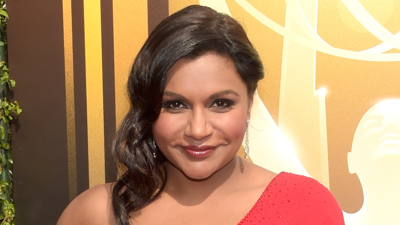 Mindy Kaling Has Reportedly Given Birth To a Baby Girl Mindy Kaling Has Reportedly Given Birth To a Baby Girl new foto