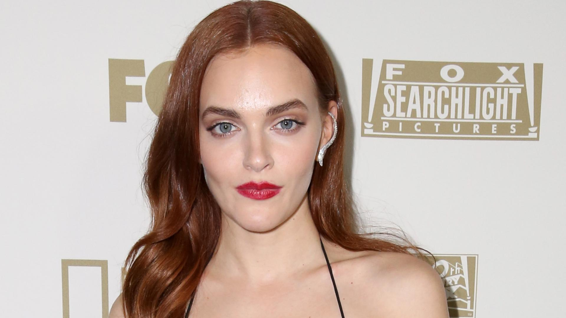 Is a cute Madeline Brewer nude photos 2019