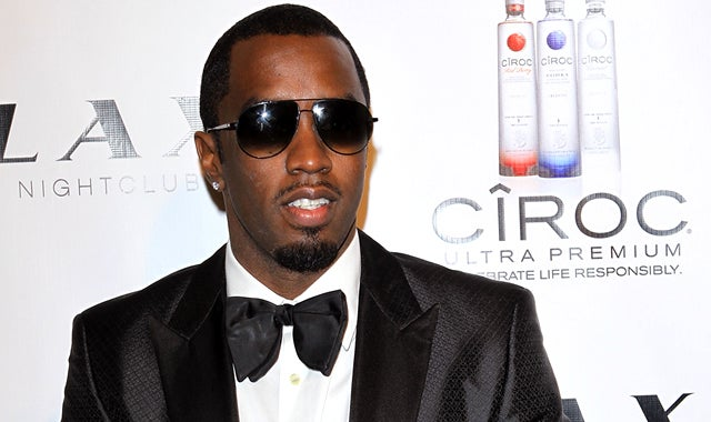 sean combs wireimage 11111 107833094MT016 640x380 - Full List: FORBES NAMES DIDDY, BEYONCE & DRAKE AS THE HIGHEST PAID MUSICIANS FOR 2017