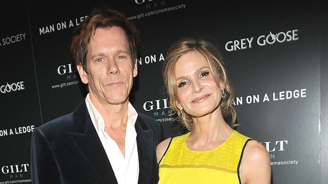 The secret to kyra and kevin 39 s marriage entertainment for Kevin bacon and kyra sedgwick news