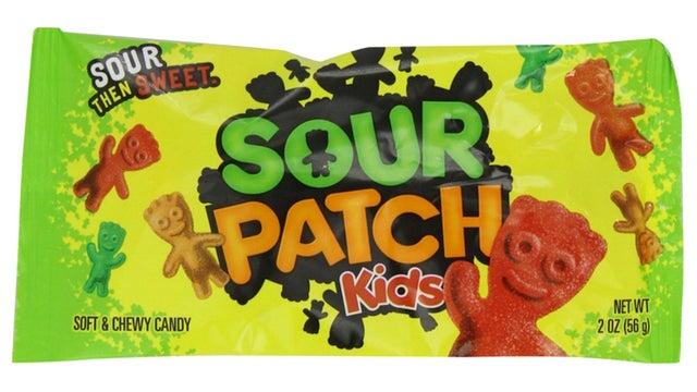 photo etonline best sour patch kids