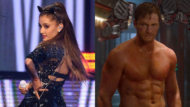 The Six Biggest Celebrity Transformations of 2014 ...