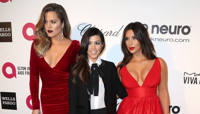 The definitive power ranking of the kardashians and - Keeping up with the kardashians show order ...