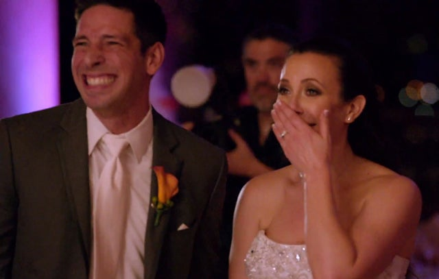 Did Maroon 5 Really Crash Those Weddings, Or Was It Set Up