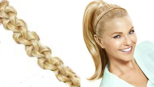 Which celebrity hair extension line is right for you kylie jenner which celebrity hair extension line is right for you kylie jenner demi lovato more pmusecretfo Gallery
