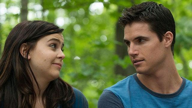 'Dope' & the 13 Best Teen Films Since 'Mean Girls ...