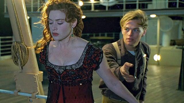 Watch rose red movie online