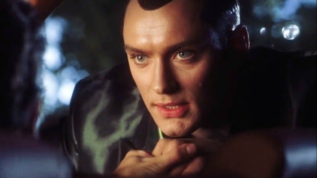 """the artificial intelligence rule as portrayed in the matrix The portrayal of artificial intelligence in science fiction films and novels and to   and in the matrix, william gibson depicts the posthuman body as data made  flesh""""  represents such a posthuman future for human where virtuality rules, ai."""