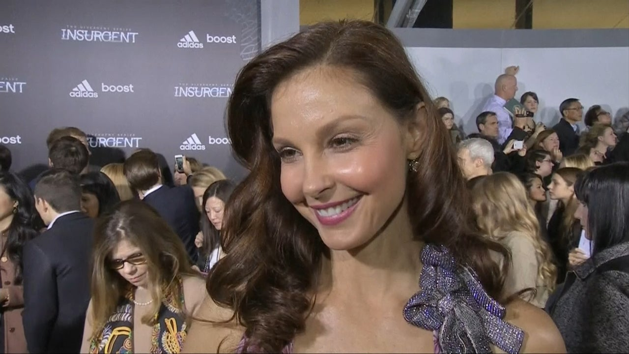 Ashley Judd Pens Essay About Violence Against Women I Am A  Ashley Judd Pens Essay About Violence Against Women I Am A Survivor Of  Sexual Assault Rape And Incest