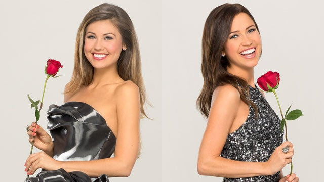 Who Is The New Bachelorette Kaitlyn Bristowe Or Britt Nilsson