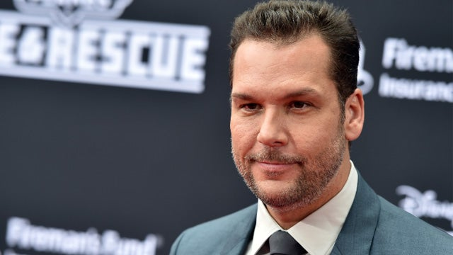 EXCLUSIVE: Dane Cook Permanently Banned From the Laugh ...