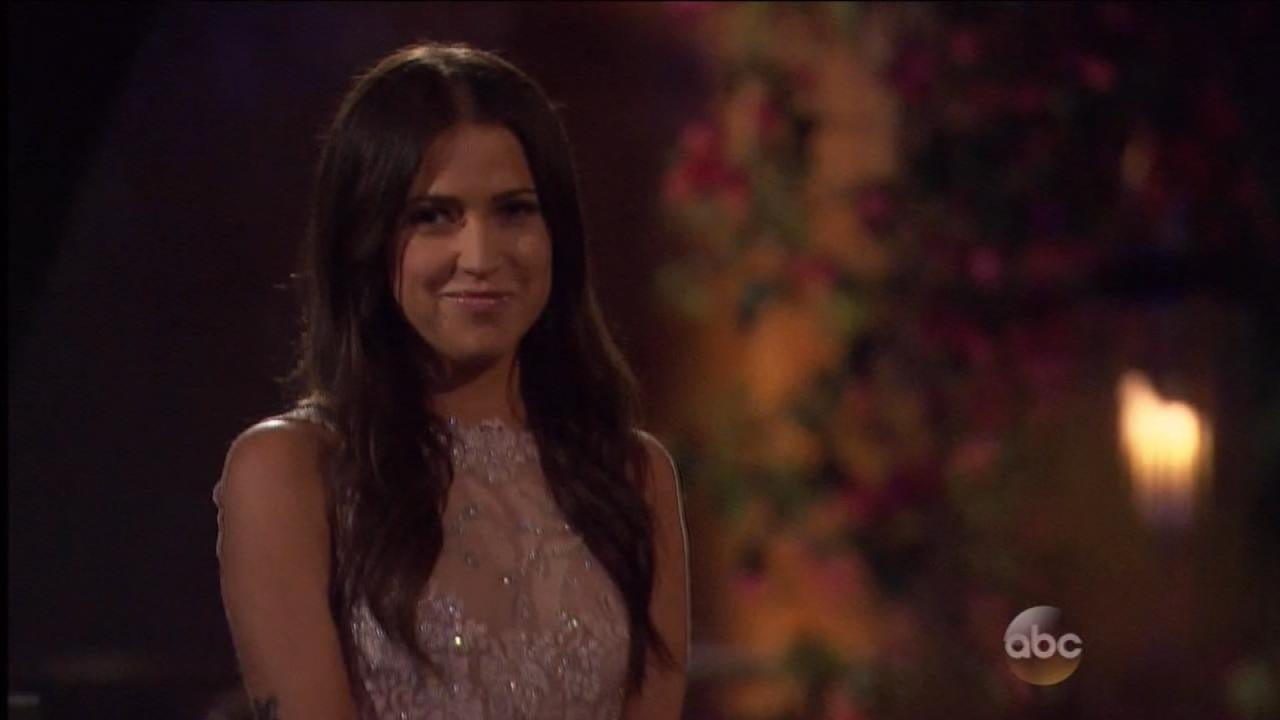 The Bachelorette Finale Did Kaitlyn Bristowe Pick Shawn Booth Or Nick Viall