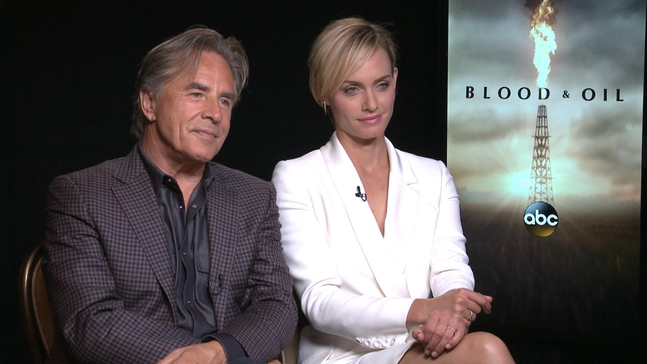 don johnson didnt watch daughter dakota in fifty shades