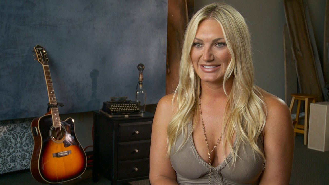 Instagram Brooke Hogan naked (83 photos), Pussy, Cleavage, Boobs, butt 2018