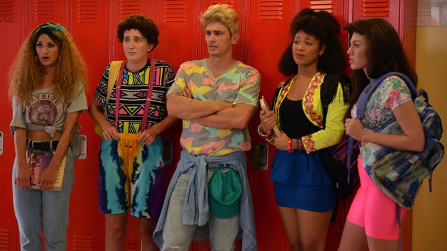Amazoncom Watch Saved by the Bell Season 1  Prime Video