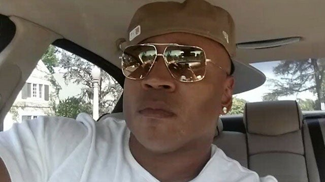 Ll Cool J S Son Arrested At Nyc Nightclub After Getting