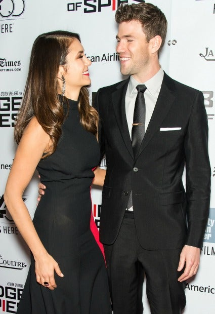 stowell black personals Nina dobrev, she of vampire diaries fame, is reportedly dating whiplash star, 30-year-old austin stowell find out all the celebrity news on glamourcom uk.