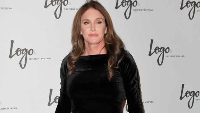 Caitlyn Jenner Sued Again for Fatal Car Crash