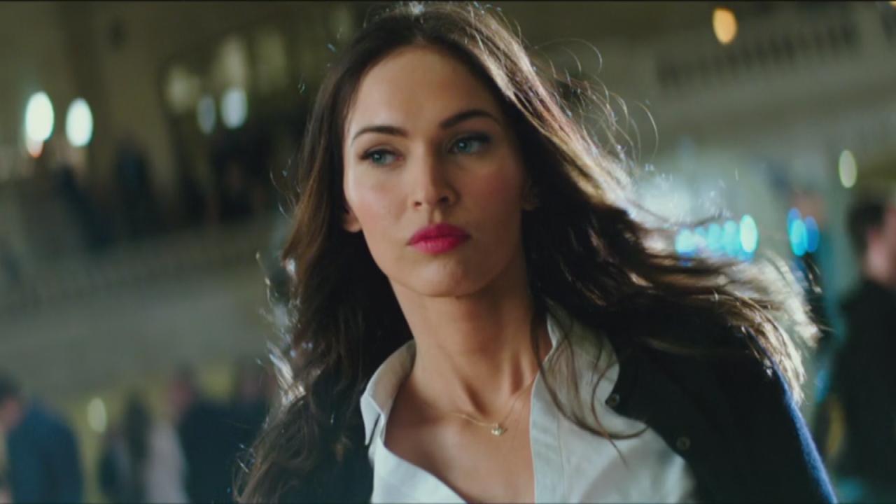 Amazingly sexy xxx action waits for u to watch it now - 2 1
