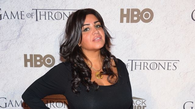 mj shahs of sunset dating Shahs of sunset mercedes 'mj' javid is in love, she tells rumorfix exclusively she also talks about the other new men joining the cast of the bravo show.