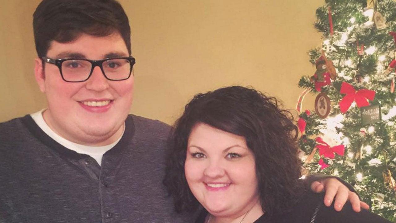 The Voice\' Winner Jordan Smith Is Engaged! | Entertainment Tonight