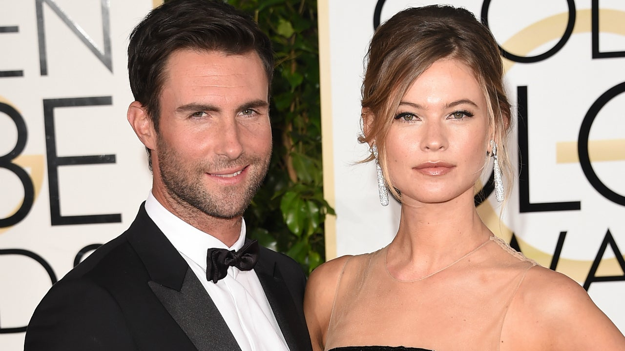 6 Celebrity Couples Who Rekindled Old Flames - Therapy Joker