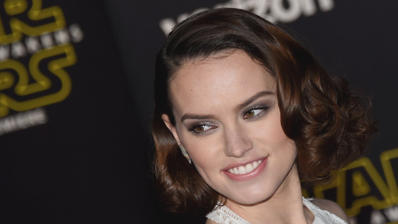 1280_daisyridley_031016 daisy ridley hits back at body shamers 'i will not apologize for