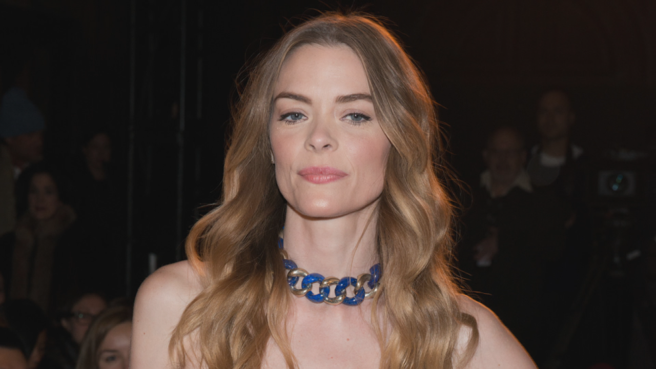 Jaime king reveals she suffered years of abuse as a minor after jaime king reveals she suffered years of abuse as a minor after lady gagas oscar performance entertainment tonight sciox Choice Image