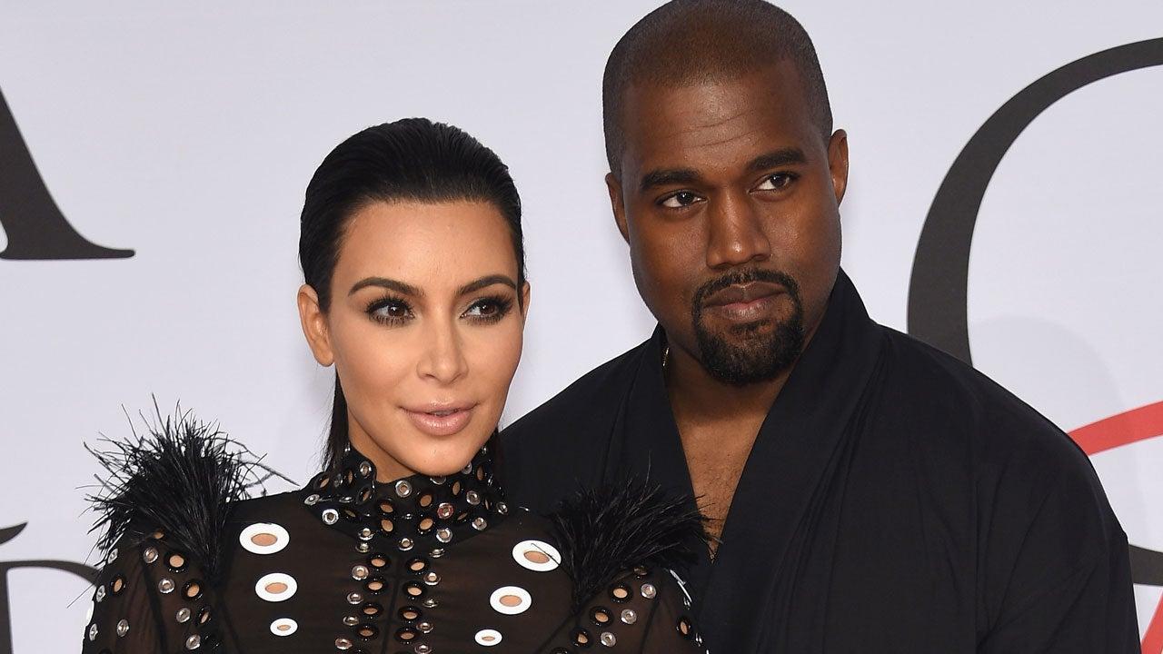 http://www.etonline.com/sites/default/files/images/2016-04/1280_Kim_Kardashian_Kanye_West_GettyImages475549306.jpg