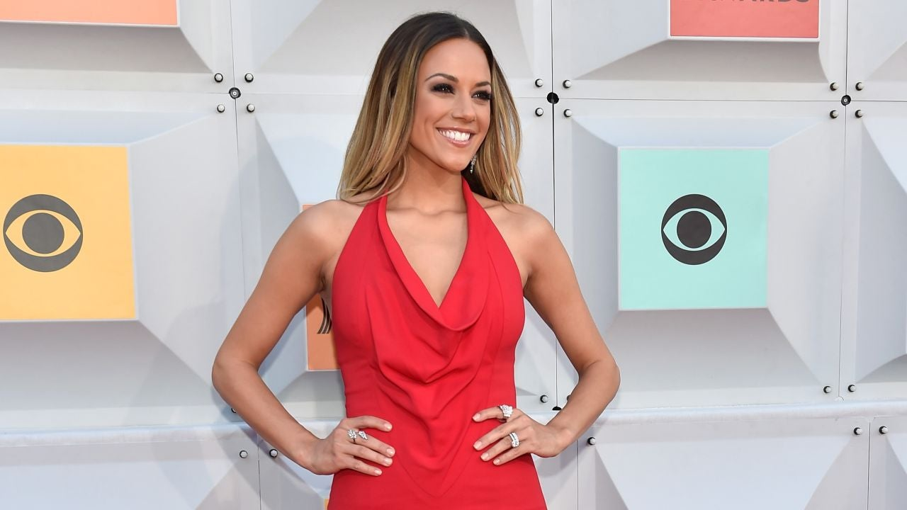 Is a cute Jana Kramer nude (33 photos), Topless, Sideboobs, Boobs, butt 2020