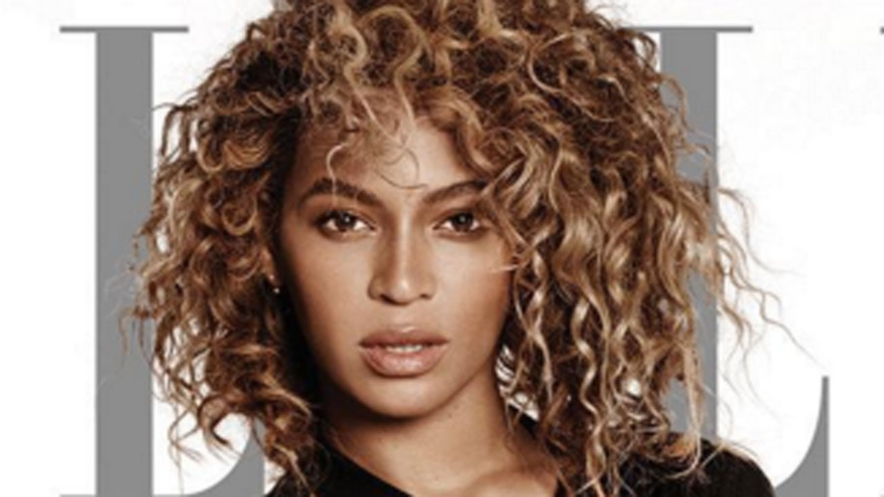 beyonce channels  u0026 39 flashdance u0026 39  in sexy pics  explains the