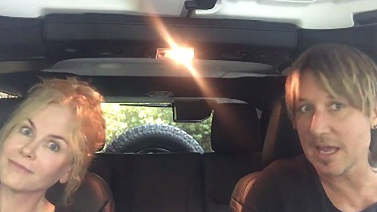 Nicole Kidman News | Celebrity Gossip - Celebrity News ...