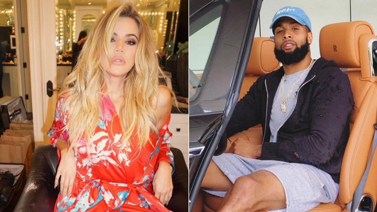 lamar divorced singles dating site Khloe and lamar's divorce settlement  tmz has learned khloe and lamar have reached a property settlement and each  they will be single before the .