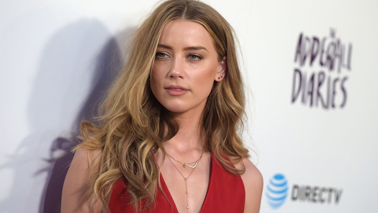 Video Amber Heard nudes (69 photos), Tits, Is a cute, Instagram, cleavage 2020