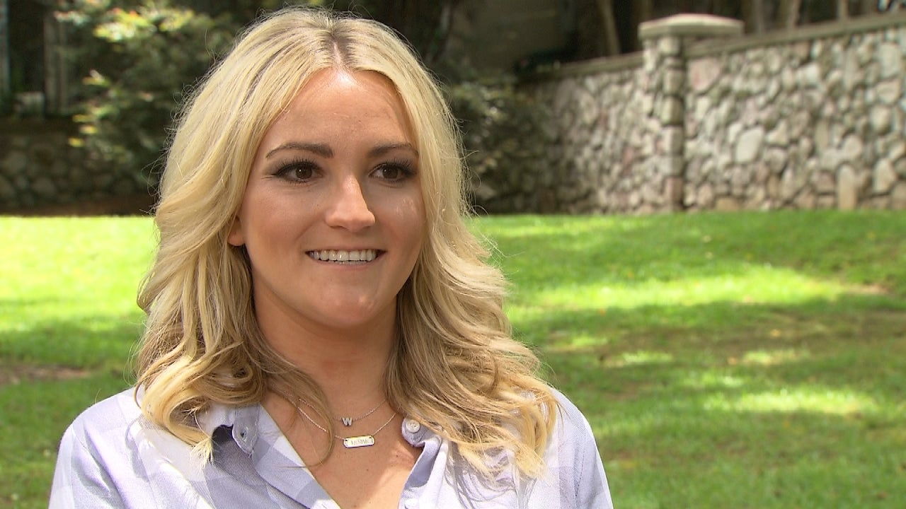 Jamie lynn spears has sex pictures, big bootys girls in virginia