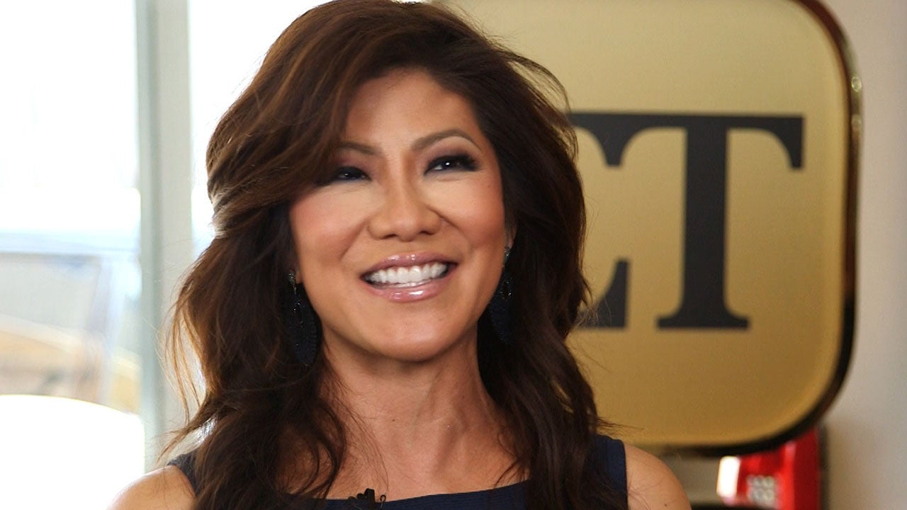 EXCLUSIVE: Julie Chen on Where 'Big Brother' 18 Goes After ...
