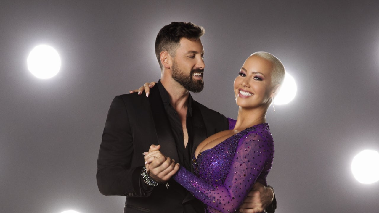 Dancing With The Stars Season 23 Contestants Revealed