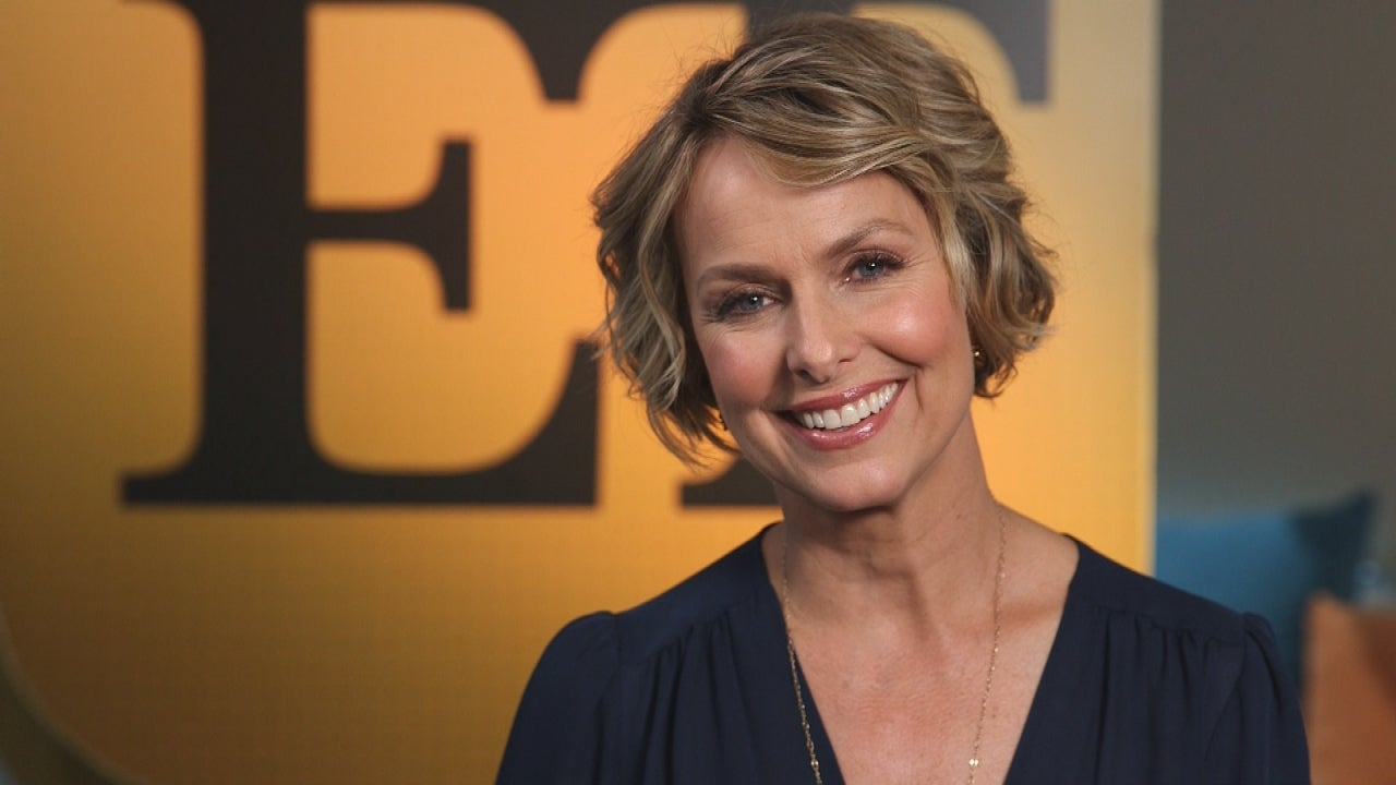 image gallery melora hardin exclusive transparent melora hardin finds magic in 933