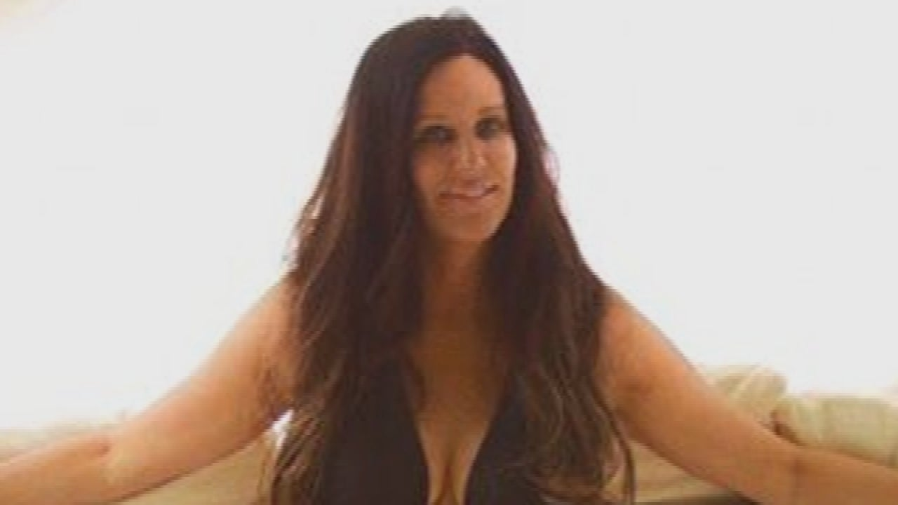 Million Dollar Matchmaker' Patti Stanger Flaunts Her ...