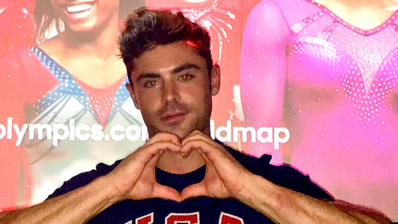 Zac Efron Vows to Clean Up the Streets of St. Louis naked (81 photo), Leaked Celebrity fotos