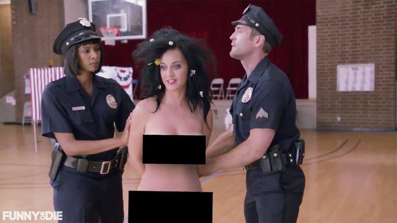 web cam hot nude indian