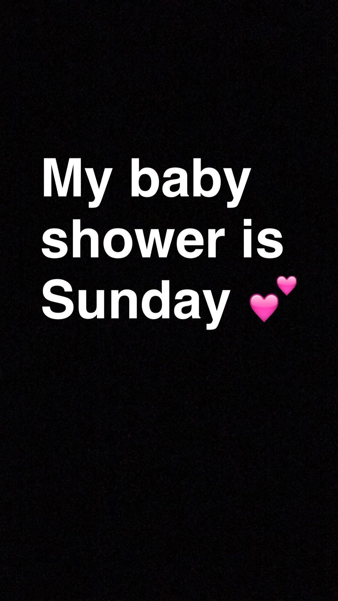Photo: Snapchat