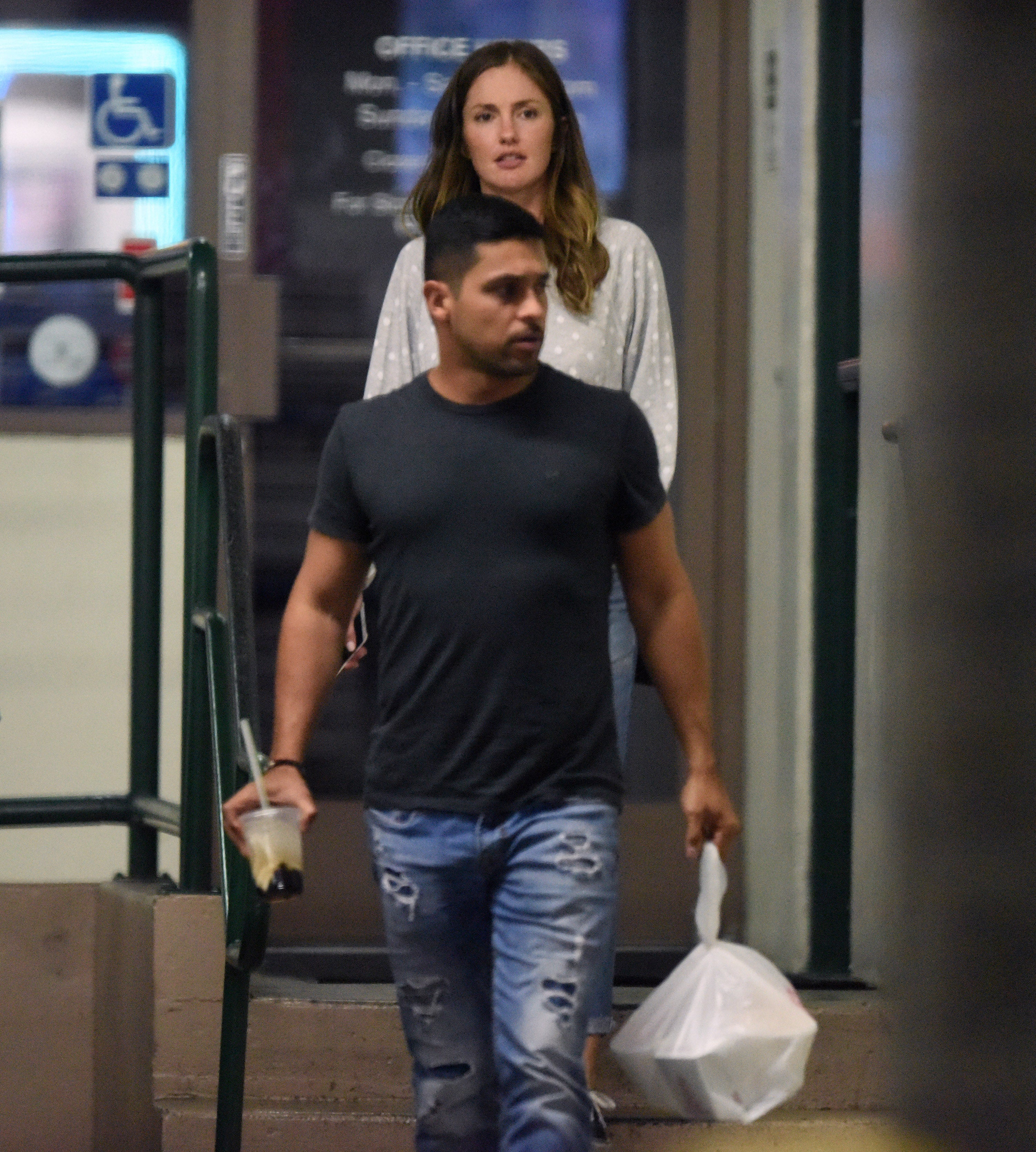 wilmer dating site Demi lovato & wilmer valderrama call it quits after six years of dating demi lovato and her longtime love wilmer valderrama have broken up after six years of dating.