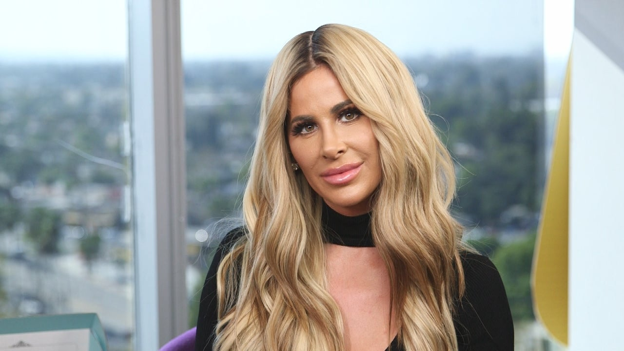 7ea5f82c9ef6 EXCLUSIVE  Kim Zolciak-Biermann Owns Up to All Her Plastic Surgery ...