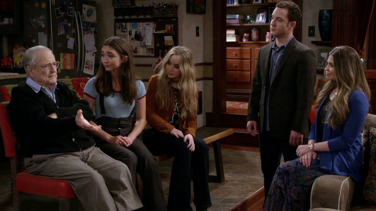 boy meets world finale online For the past three years, boy meets world's most beloved teacher girl meets world's series finale will air friday, jan 20 at 6 pm et/pt on disney channel.
