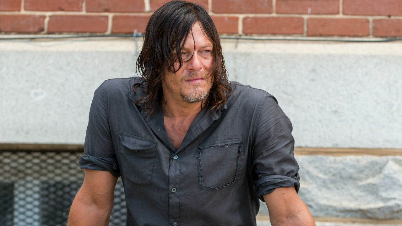 walking dead resumes production on season 8 after