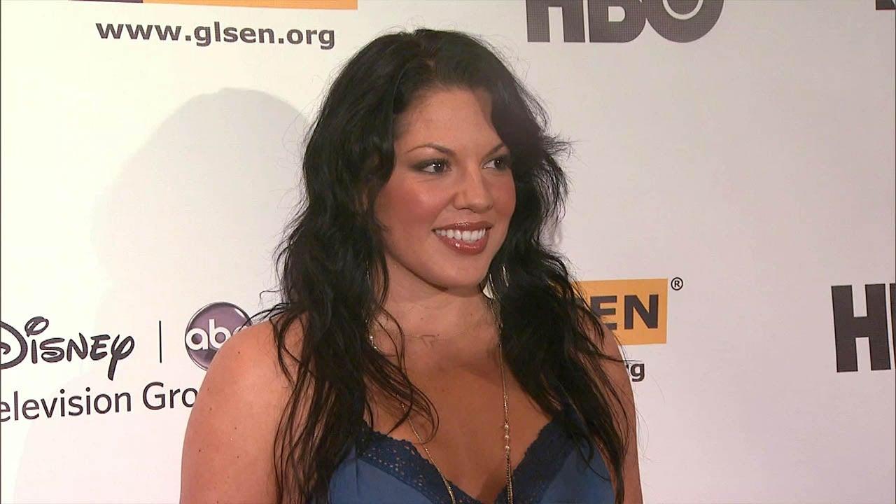 Greys Anatomy Star Sara Ramirez Calls Out Abc For Biphobia After