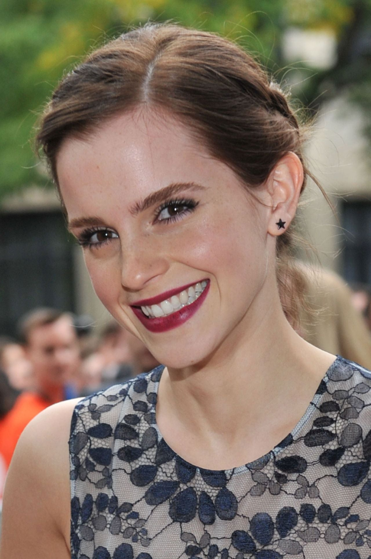 Watson косметика сайт