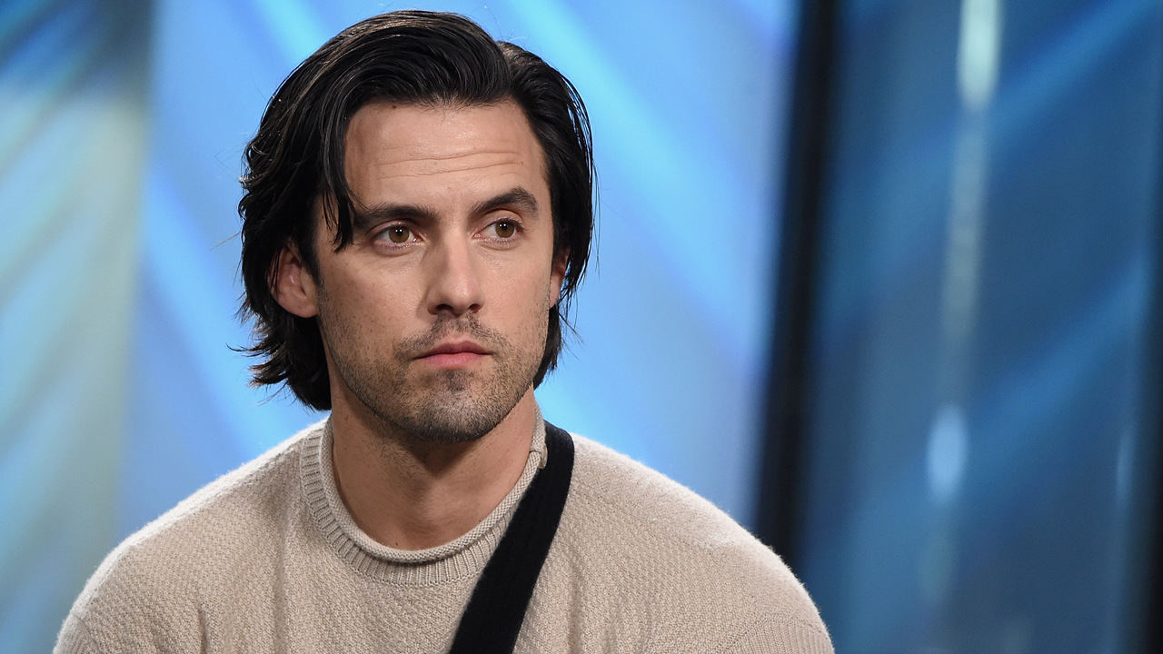 Here's Why 'This Is Us' Star Milo - 1325.5KB